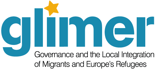 GLIMER – Governance and the Local Integration of Migrants and Europe's Refugees