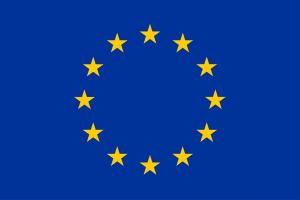 Euopean flag